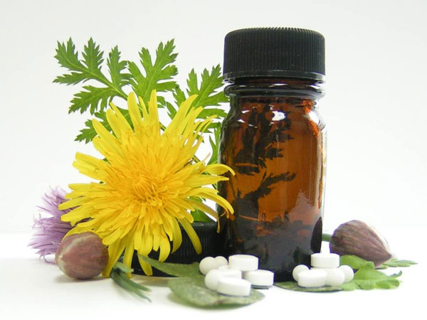 AL FIDA MEDICAL CENTRE